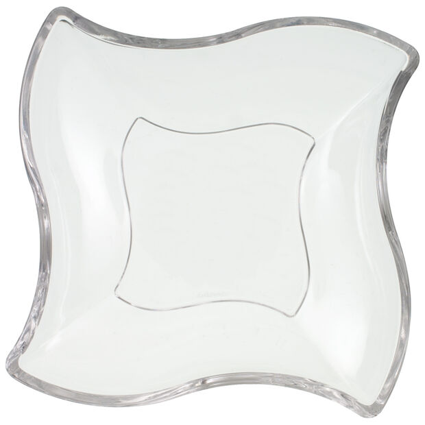 New Wave Bowl, , large