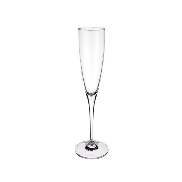 Maxima Champagne Flute 10 1/3 in, , large