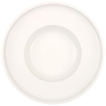 Artesano Original Pasta Bowl 11 3/4 in