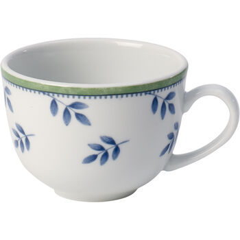 Switch 3 Coup Coffee Cup 6.75 oz