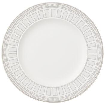 La Classica Contura Salad Plate 8 1/2 in