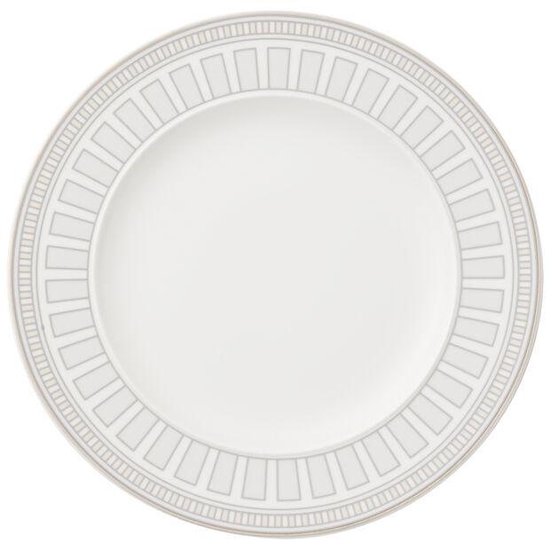 La Classica Contura Salad Plate 8 1/2 in, , large