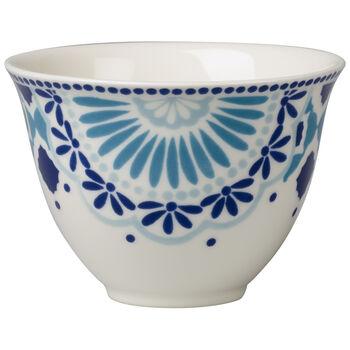 Tea Passion Medina Mug for Green Tea 7.5oz