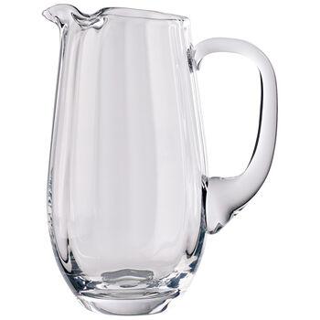 Artesano Original Glass Pitcher 50.75 oz