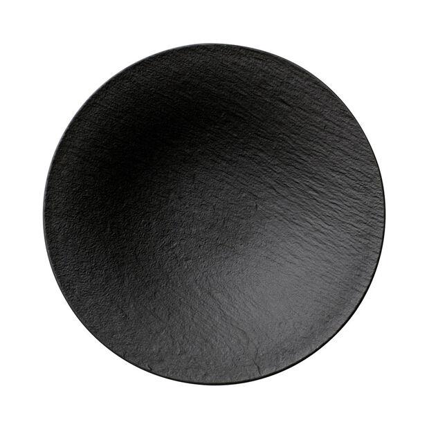 Manufacture Rock Deep/Rim Bowl 11.5 in, , large