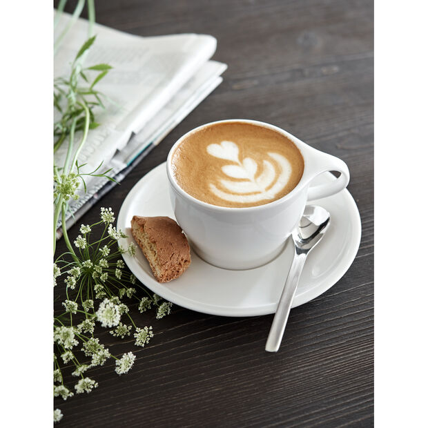 Coffee Passion Coffee Spoon : Set of 4, , large