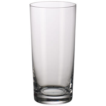 Purismo Bar Highball (19 oz) : Set of 2 6.5 in