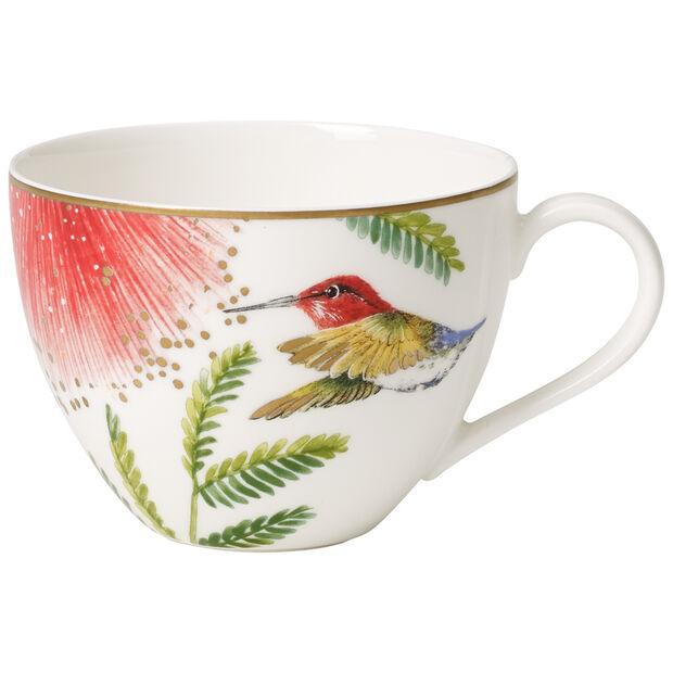 Amazonia Anmut Tea Cup 6 3/4 oz, , large