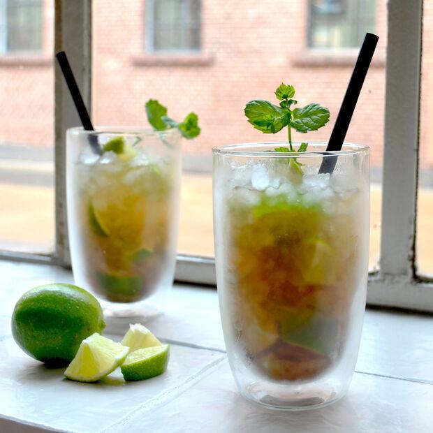 Artesano Hot Beverages Tumbler : Extra Large-Set of 2 15.25 oz, , large