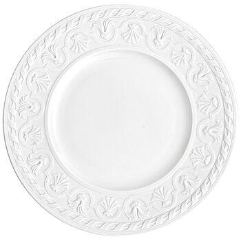 Cellini Appetizer/Dessert Plate 7 in