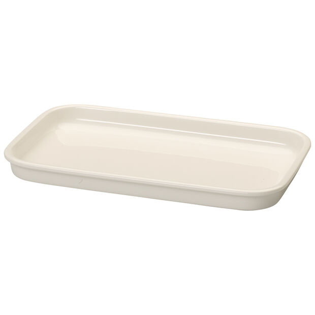 50 Best Wedding Gifts 2020 No Registry No Problem: Clever Cooking Rectangular Serving Plate 26 X 16 Cm