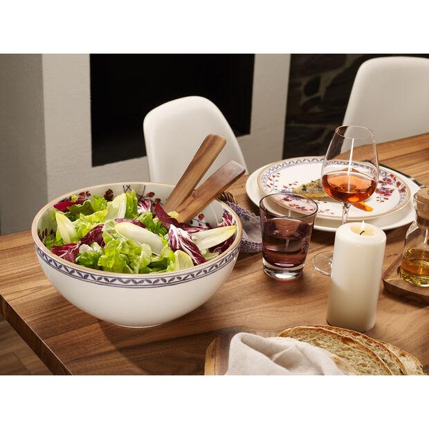 Artesano Original Acacia Salad Server Set, , large