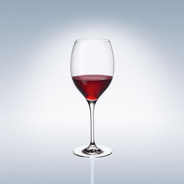 Maxima Bordeaux Goblet 9 3/4 in, , large