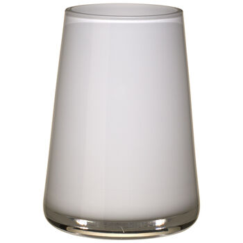 Numa Mini Vase : Artic Breeze 7.75 in