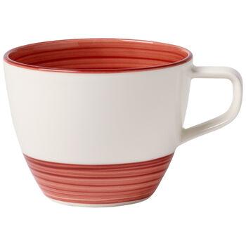 Manufacture Rouge Tea Cup 8.5 oz