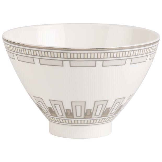 La Classica Contura Rice Bowl 20 1/4 oz, , large
