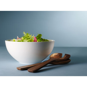 Artesano Original Salad Bowl and Serving Set