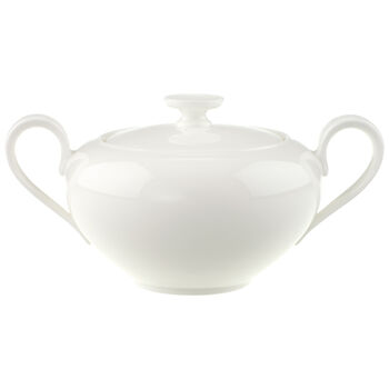 Anmut Sugar Bowl 12 oz