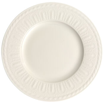 Cellini Dinner Plate 10 1/2 in