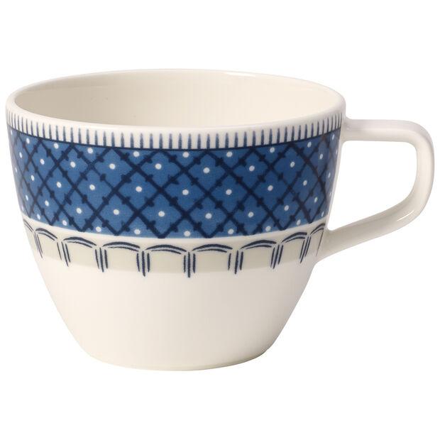 Casale Blu Tea Cup 8.5 oz, , large