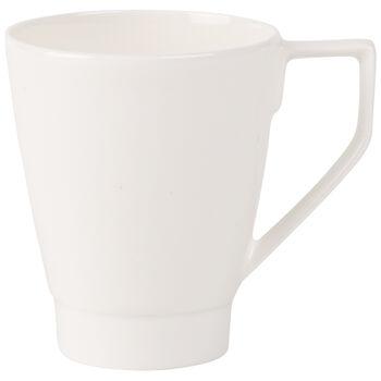 La Classica Nuova Mug 11 1/2 oz