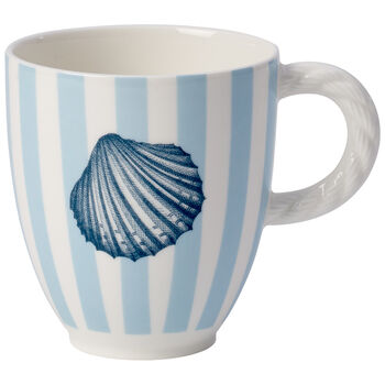Montauk Beachside Mug 11.75 oz