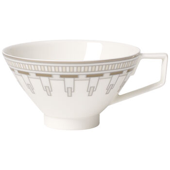 La Classica Contura Coffee Cup 8 oz