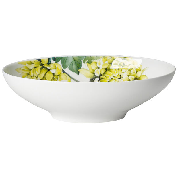 Quinsai Garden Individual Bowl 14 oz, , large