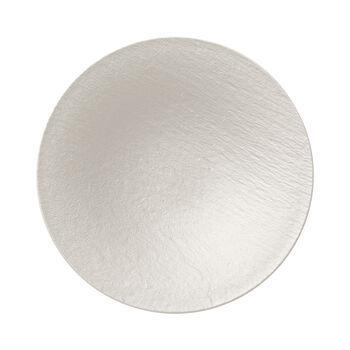Manufacture Rock Blanc Deep/Rim Bowl 11.5 in
