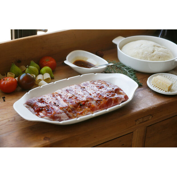 BBQ Passion Side/Salad Bowl: Set of 2, , large