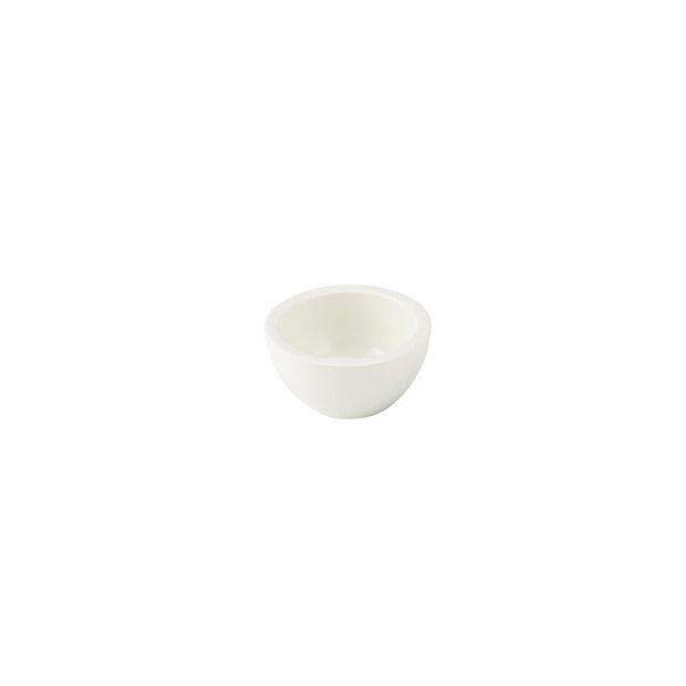 Artesano Original Dip Bowl 3 in, , large