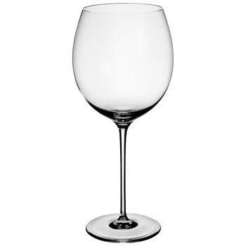 Allegorie Premium Burgundy