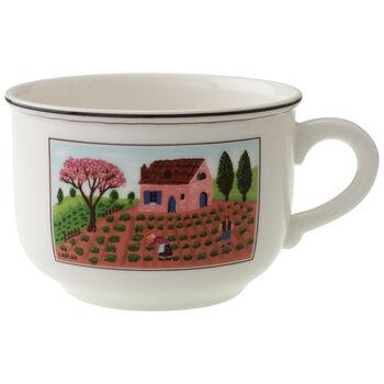 Design Naif Large Cup 14 oz