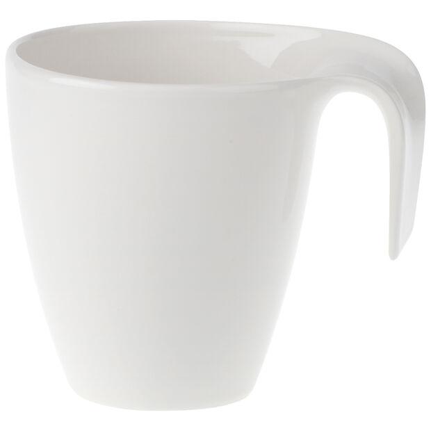 Flow Mug 11 1/2 oz, , large