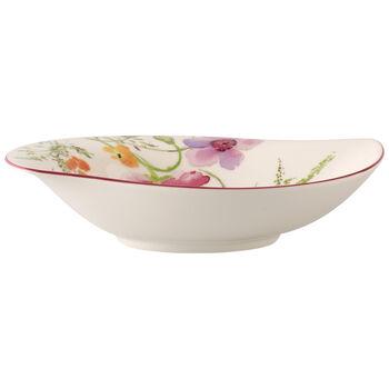 Mariefleur Serve & Salad Deep Bowl 8 1/4 in