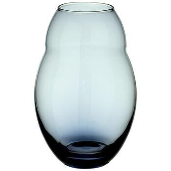 Jolie Blue Vase 5 in