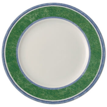 Switch 3 Costa Salad Plate 8 1/4 in