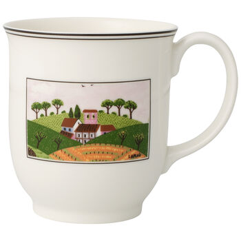 Design Naif Charm Mug 14 oz
