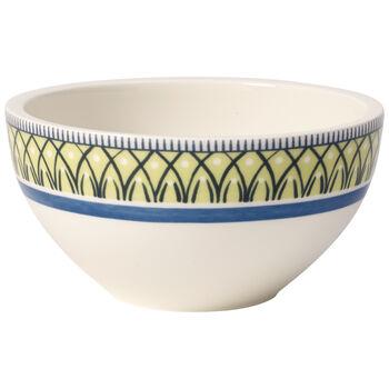 Casale Blue Carla Rice Bowl 20 oz