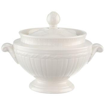 Cellini Sugar Bowl 11 3/4 oz