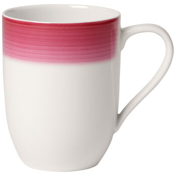 Colorful Life Berry Fantasy Mug 11.5 oz