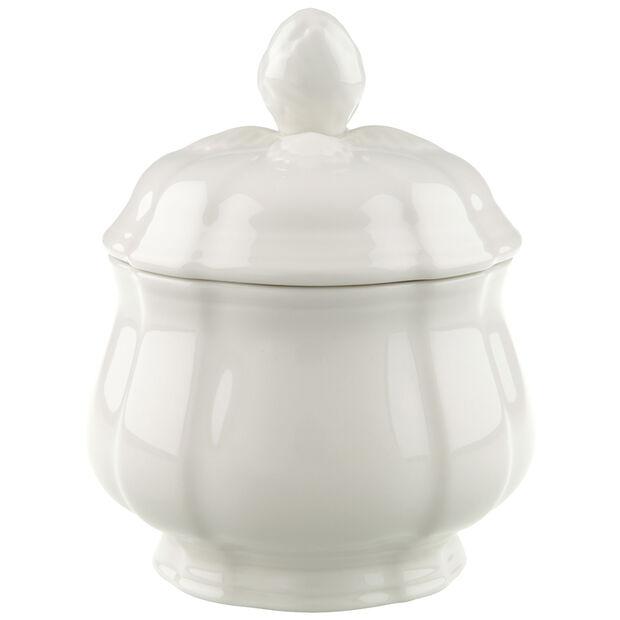 Manoir Sugar Bowl 7 1/2 oz, , large
