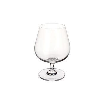 Entree Brandy Glass (13 1/2 oz) 5 in