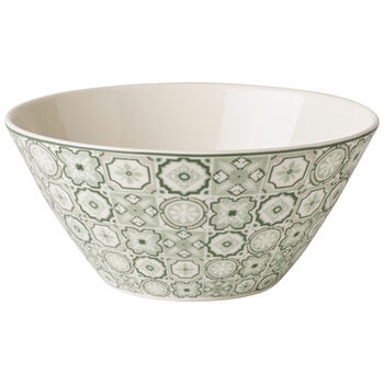 Jade Caro Small Bowl