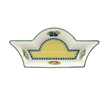 French Garden Fleurence Bowl 12 x 5 in