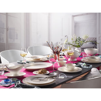 Cellini 24 Piece Set