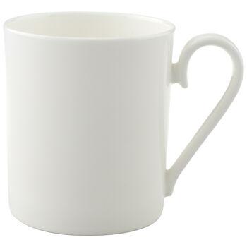 Royal Mug 10 oz