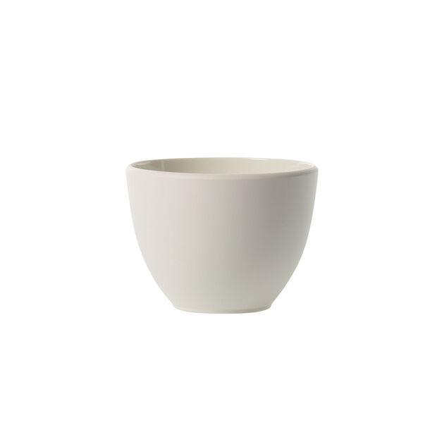 it's my match Mug-no handle : Uni 15 oz, , large