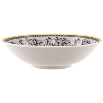 Audun Ferme Soup/Cereal Bowl 6 1/4 in