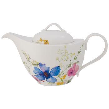 Mariefleur Teapot 40 1/2 oz